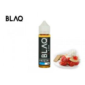BLAQ - Origins - Concentrato 20ml