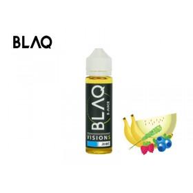 BLAQ - Visions - Concentrato 20ml