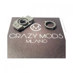 CRAZY MOD - AFC PER BILLET BOX