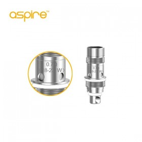 Aspire - Nautilus Coil BVC 0,7 ohm