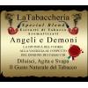 Aroma La Tabaccheria Special Blend - Angeli e Demoni