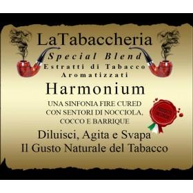 Aroma La Tabaccheria Special Blend - Harmonium