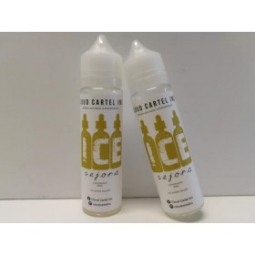 CLOUD CARTEL INC - ICE - SEJORA - AROMA 20ml