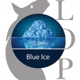 LOP AROMA CONCENTRATO 10ml - BLU ICE