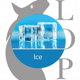 LOP AROMA CONCENTRATO 10ml - ICE