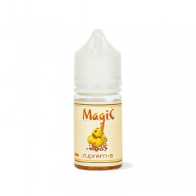 SUPREM-E CONCENTRATO 20ML - MAGIC