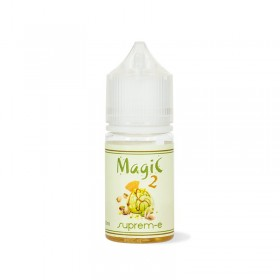 SUPREM-E CONCENTRATO 20ML - MAGIC 2
