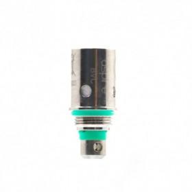 Aspire - Spryte - Coil - 1,2ohm