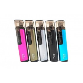 ASPIRE - SPRYTE 650 mha KIT - BLACK