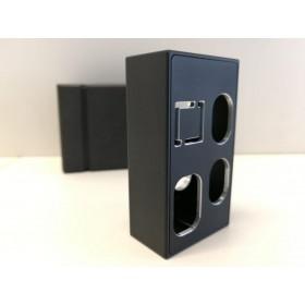 C&C Mods - 31 Grammi - Black