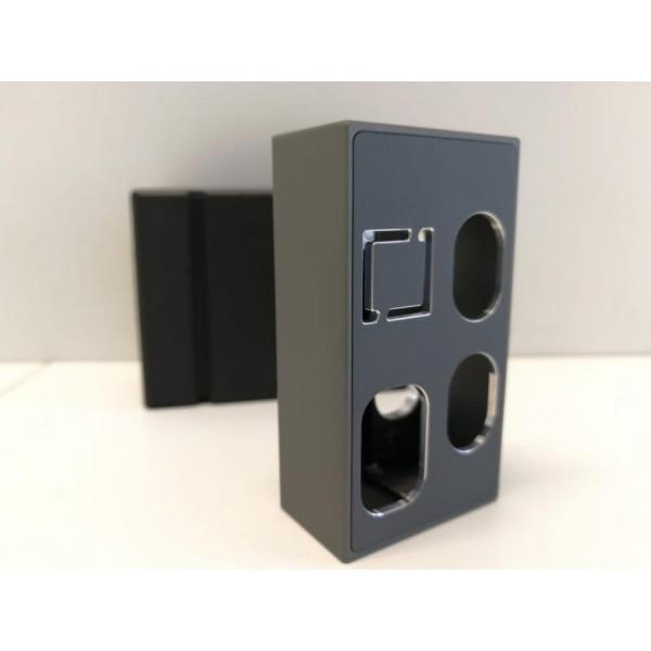 C&C Mods - 31 Grammi - Grey