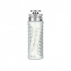 Vandy Vape - Refill Bottle 30ml