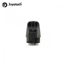 JOYETECH - EXCEED EDGE TANK CARDRIDGE