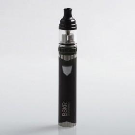 Vandy Vape - BSKR Berserker Starter Kit MTL - Black