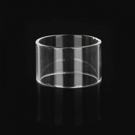 Vandy Vape - Vetrino BSKR 2 ML