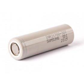 Samsung - INR21700 - 30T 35A - 3000mAh
