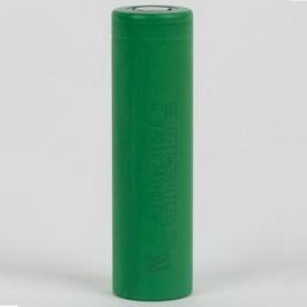 Sony Konion US18650VTC5A - 2600mAh 35A