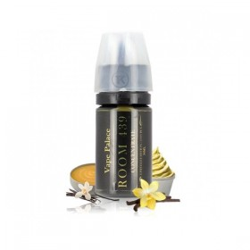 Vape Palace - Room 439 - Concentrato 20ml