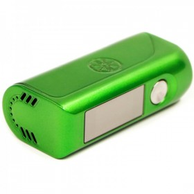 AsModus - COLOSSAL 80W - Green