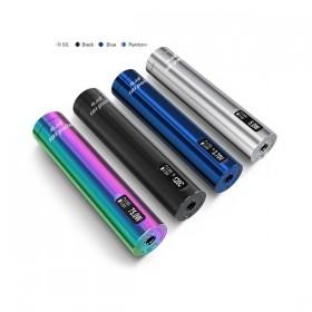Ehpro Mod 101 Pro - Blue