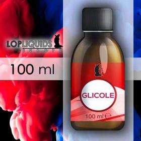 Lop Glicole - 100ml