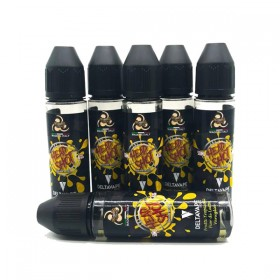 Karma Vaping Head Shot - Concentrato 20ml