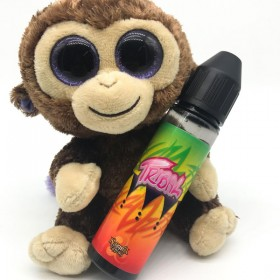Karma Vaping Tribal - Concentrato 20ml