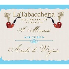 Aroma La Tabaccheria I Macerati - Assolo di Virginia