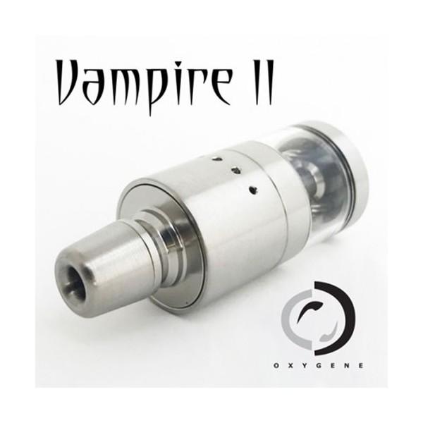 Oxygene Mods Vampire v2