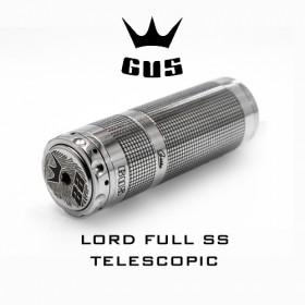 GUS Lord Full SS Telescopic Mod