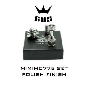 GUS Minimo775 set Polish