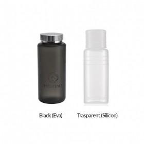HCigar Boccetta per VTinbox - Black (eva)