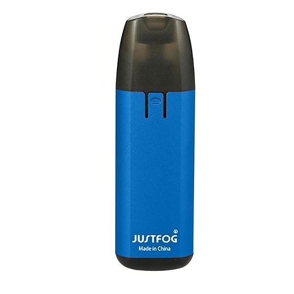 Justfog Minifit Kit 370mAh - Blue