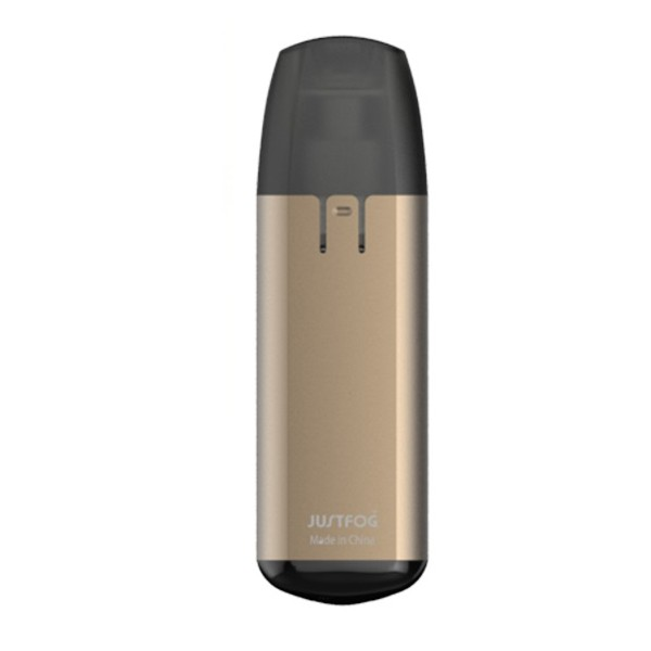 Justfog Minifit Kit 370mAh - Bronze