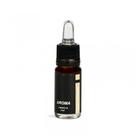 Suprem-e Black Line Irish Cream - Aroma 10ml