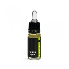 Suprem-e Black Line Tropical - Aroma 10ml