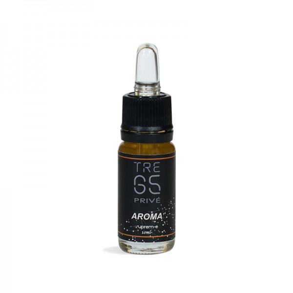 Suprem-e 365 - Aroma 10ml