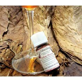 Aroma La Tabaccheria - Black Cavendish