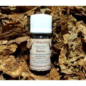 Aroma La Tabaccheria - Burley
