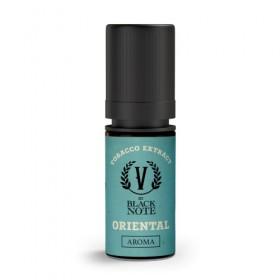 Black Note Oriental - Aroma 10ml