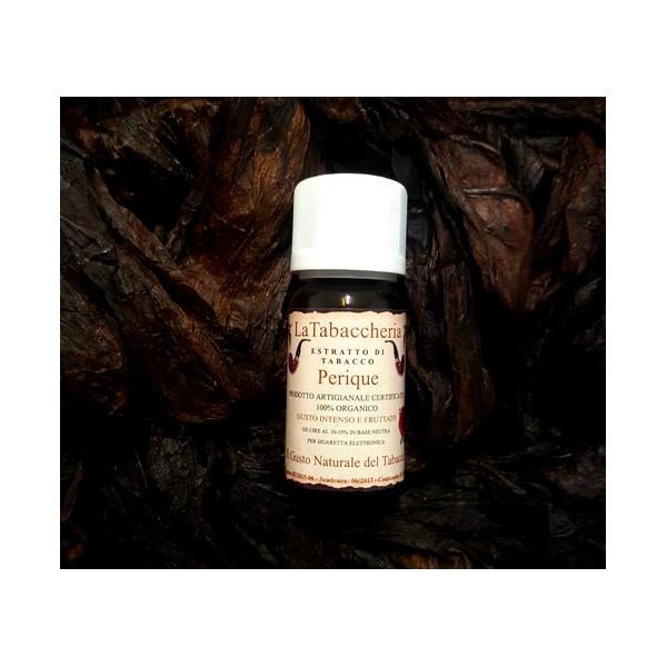 Aroma La Tabaccheria - Perique