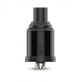 Digiflavour Etna RDA 18mm - Black