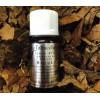 Aroma La Tabaccheria Elite - Bezuki