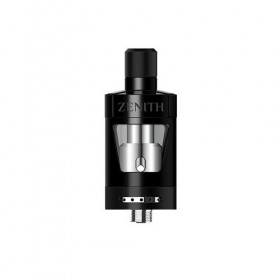 Innokin Zenith D22  3ml - Black
