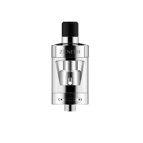 Innokin Zenith D22  3ml - Silver