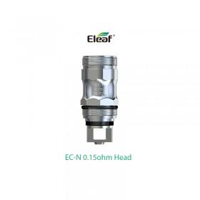Eleaf Coil EC-N per Atomizzatore iJust ECM