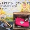 Vaper\'s Divinity Amon