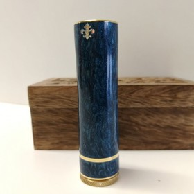 Vaper\'s Divinity Asura Blu