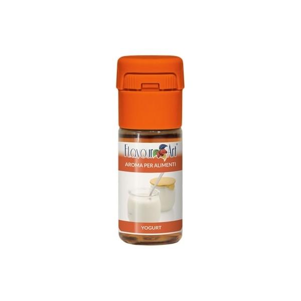 Flavourart Yogurt - Aroma 10ml