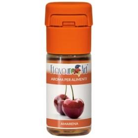 Flavourart Amarena - Aroma 10ml